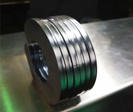 12mm Mild Steel