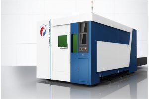 8000W Bolt Model Laser Fiber