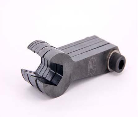 20mm Mild Steel