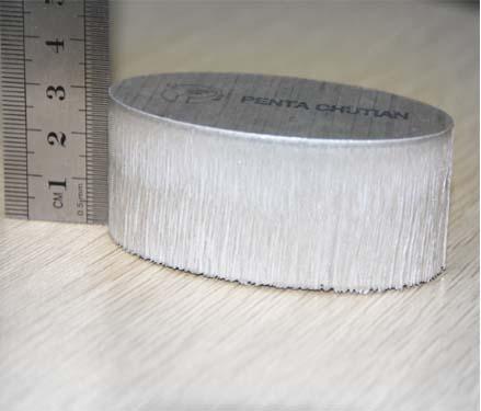 30mm Aluminum